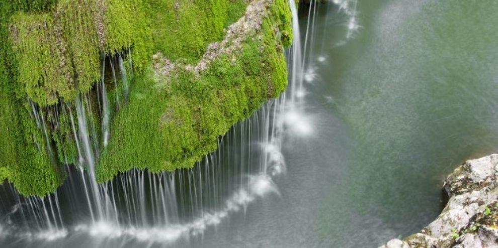 cascata-Bigar-di-Caraș-Severin1_30102449