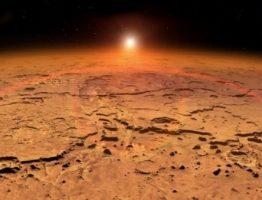 Una colonia di bimbi rapiti su Marte la notizia choc diffusa alla radio ecco la verita_01201922